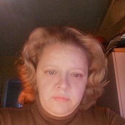 Алена, 42 года, Воронеж