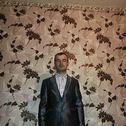 Руслан, 33 года, Татарстан