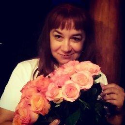 Татьяна, Сызрань