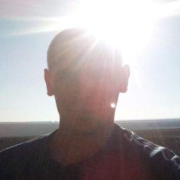 Александр, 33 года, Кременная