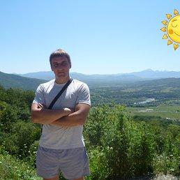 Алексей, 32 года, Нижний Новгород