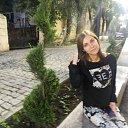 Фото Камила, Ставрополь, 30 лет - добавлено 24 ноября 2020