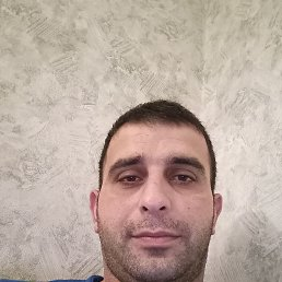 Кенан, 31 год, Видное
