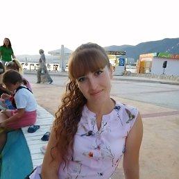 Снежана, 28 лет, Крыловская