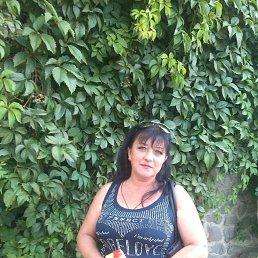 Людмила, 42 года, Ростов-на-Дону
