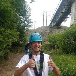 Евгений, 28 лет, Одинцово