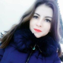 Юлия, 21 год, САРКАНД
