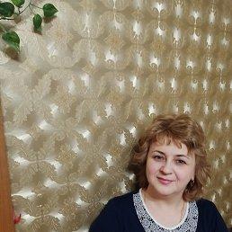 Фото Наталья, Самара - добавлено 26 октября 2020