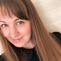 Юлия, 26 лет, Оренбург
