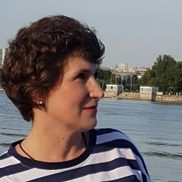 Татьяна, 41 год, Нижний Новгород