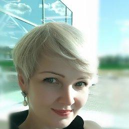 Фото Анна, Ярославль, 36 лет - добавлено 7 октября 2020