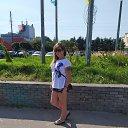 Фото Юлия, Нижний Новгород - добавлено 24 ноября 2020