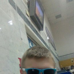 Андрей, 29 лет, Подпорожье