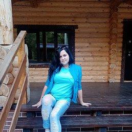 Настена, 29 лет, Рязань