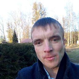 Павло, 30 лет, Ковель