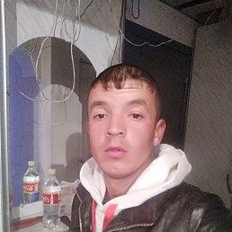 Шухрат, Москва, 29 лет