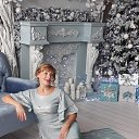 Фото Елена, Ейск, 52 года - добавлено 18 декабря 2020