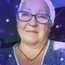 Фото Таисия, Омск, 63 года - добавлено 30 октября 2020