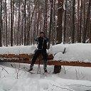 Фото Вячеслав, Зеленодольск, 56 лет - добавлено 28 октября 2020