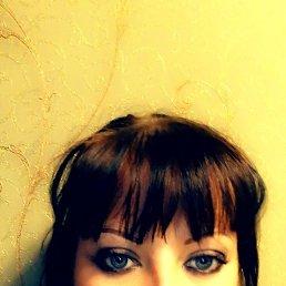 Неля, Астрахань, 30 лет