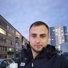 Юра, 27 лет, Фастов