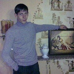 Егор, 29 лет, Запорожье