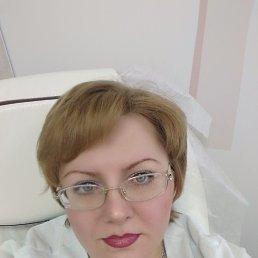 Татьяна, 41 год, Пушкино