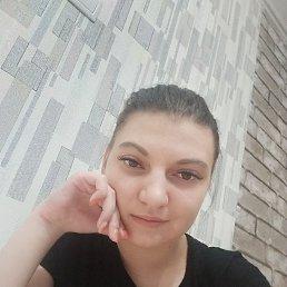 Евгения, Тула, 24 года