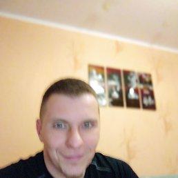 Сергей, Нижний Новгород, 43 года
