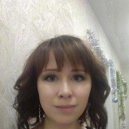 Света, 41 год, Киров