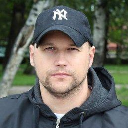 Дмитрий, Барнаул, 40 лет
