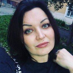 Viktoriya, 38 лет, Томск