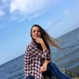 Ольга, 36 лет, Одинцово