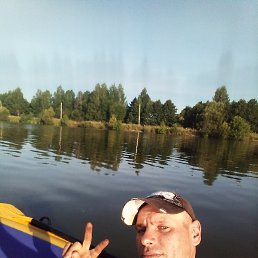 Фото Дмитрий, Брянск, 35 лет - добавлено 30 сентября 2020