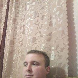 Виталий, 30 лет, Акимовка