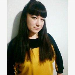 Наталья, 36 лет, Тюмень