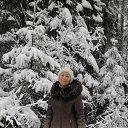 Фото Larisa, Санкт-Петербург - добавлено 19 декабря 2020 в альбом «Лента новостей»