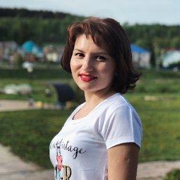 Римма, 30 лет, Лениногорск