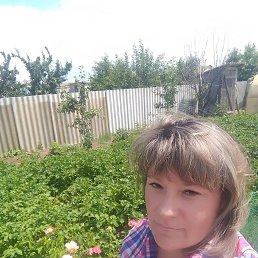 Мария, Волгоград, 33 года