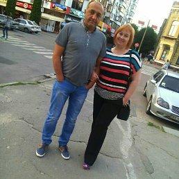 Ivan, 49 лет, Хмельницкий