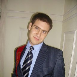 Алексей, 33 года, Высоковск