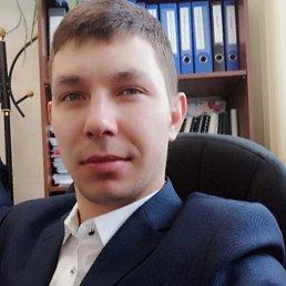 Павлов, 29 лет, Южно-Сахалинск