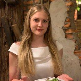 Татьяна, 25 лет, Омск