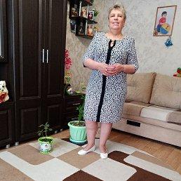 Фото Лида, Ульяновск, 61 год - добавлено 1 января 2021