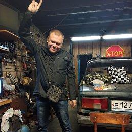 Александр, 41 год, Белгород