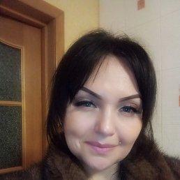 Мария, Улан-Удэ, 37 лет