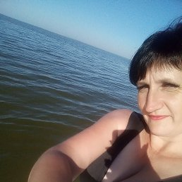 Людмила, 33 года, Краснодар