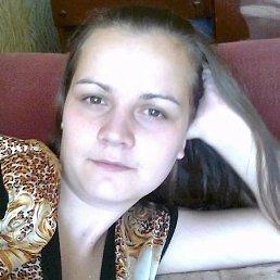 Марина, 30 лет, Братск