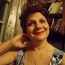 Фото Елена, Санкт-Петербург - добавлено 7 мая 2021