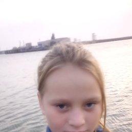Настя, 19 лет, Киев